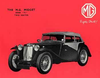 1945-mg-tc-red-midget