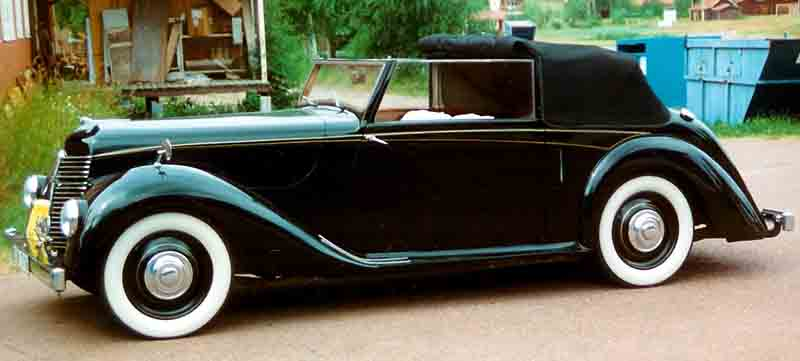 1946-armstrong-siddeley-hurricane-drophead-coupe-1946