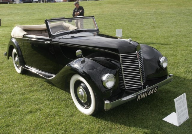 1946-armstrong-siddeley-hurricane-drophead-coupe