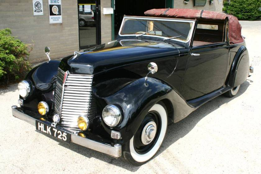 1946-armstrong-siddeley-hurricane-drophead