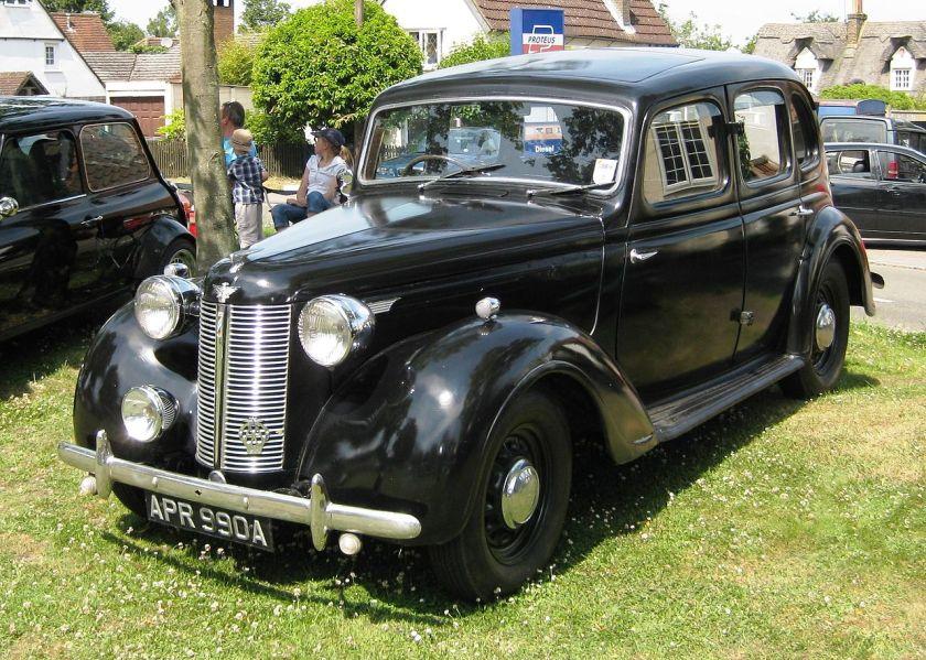 1946-austin-12-august-1465cc
