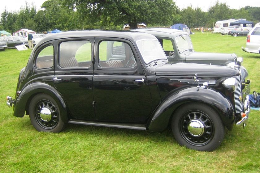 1946-austin-8-4-door-saloon