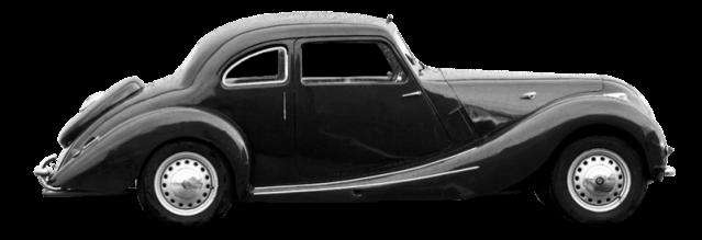 1946-bristol-400