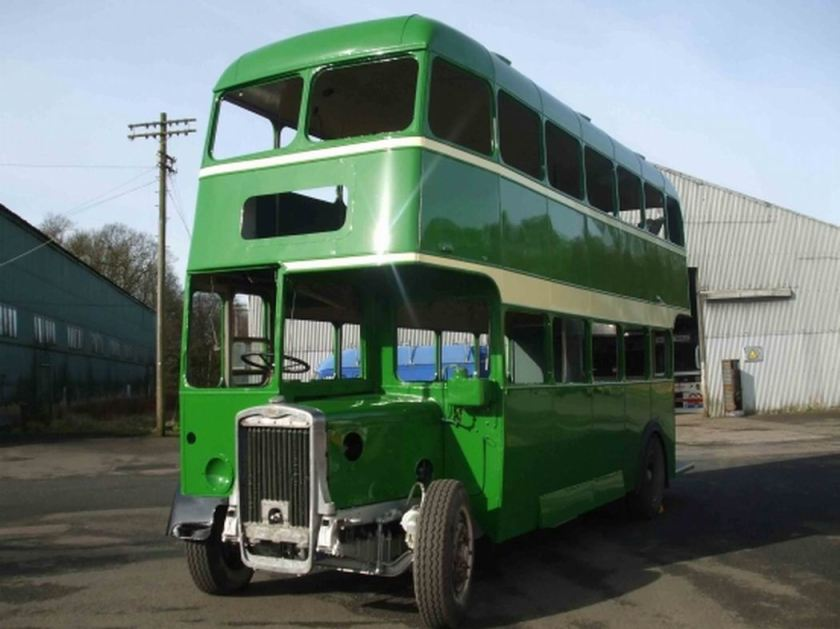 1946-bristol-k6a-jht802-c3386