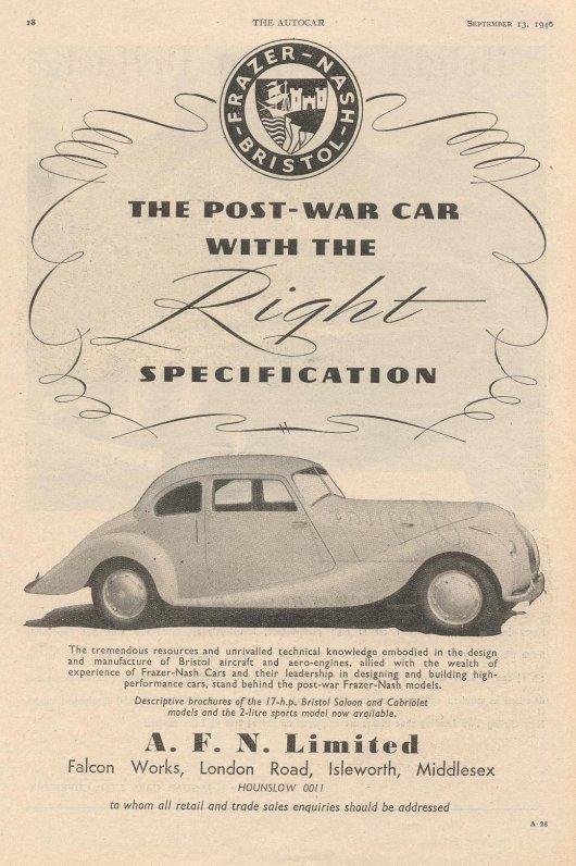 1946-fraser-nash-bristol-400-ad