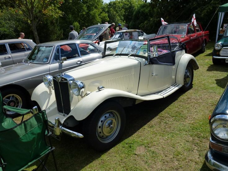 1946-mg-tc-551-yud