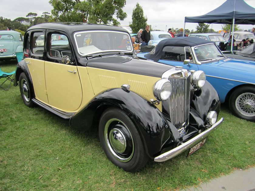 1947-51-mg-type-ya-saloon