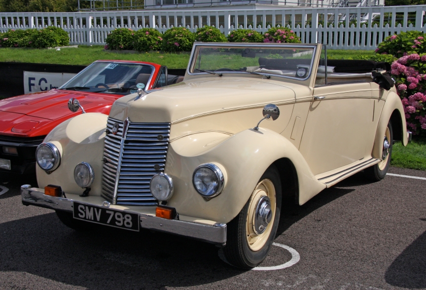 1947-armstrong-siddeley-dvla-2300cc-manf-1947