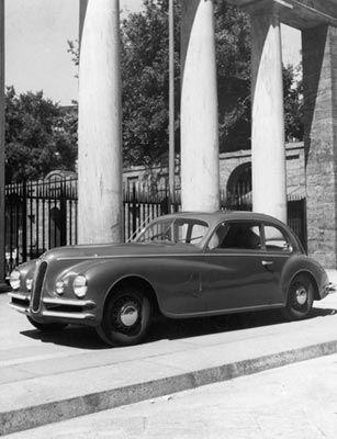 1947-berlinetta-superleggera-su-telaio-bristol-401