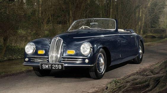 1947-bristol-400-cabriolet-by-pinin-farina