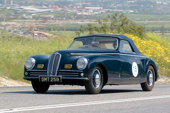 1947-bristol-400-cabriolet-by-pininfarina