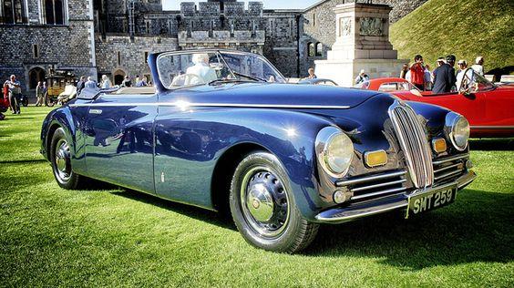 1947-bristol-400-pininfarina-drophead