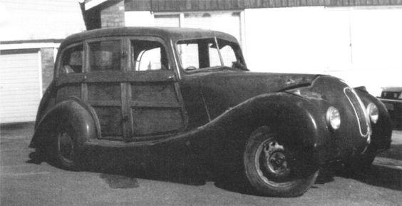 1947-bristol-400-woody