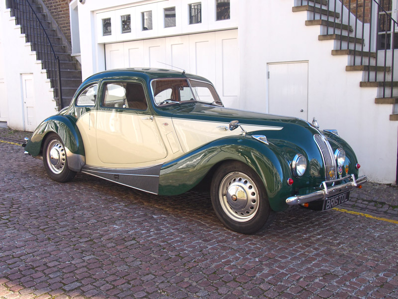 1947-bristol-400