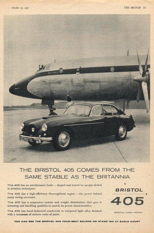 1947-bristol-405-advert-3