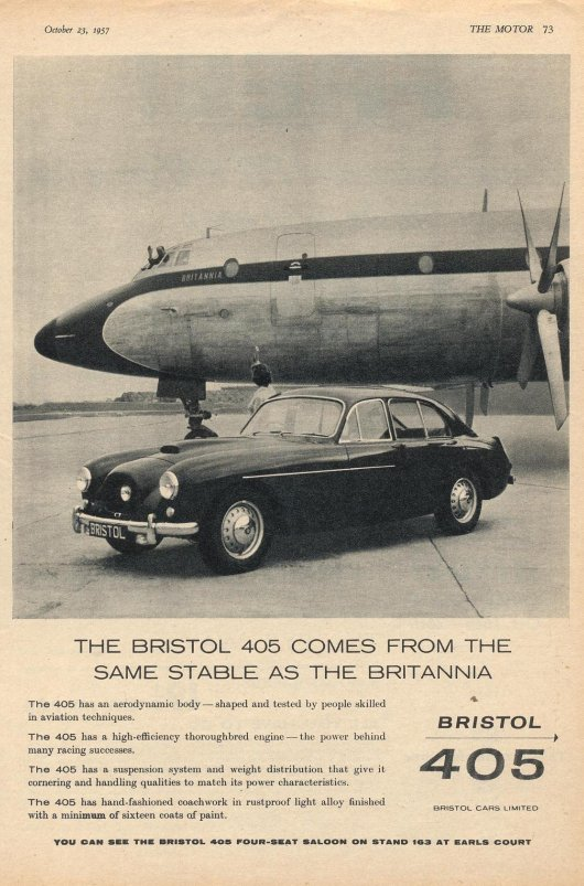 1947-bristol-405-advert-3