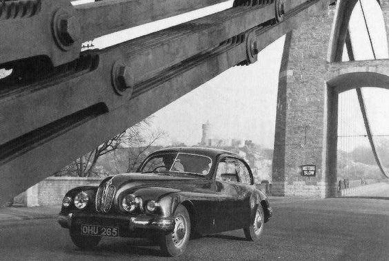 1947-bristol-cars-of-filton