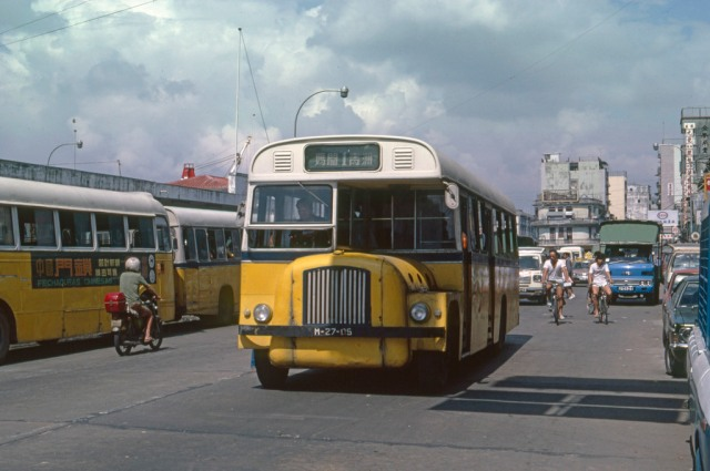 1947-bristol-l5g-m-27-05-macau