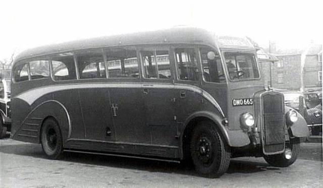 1947-bristol-l6b-6cyl-vincent-body