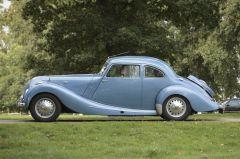 1947-bristol-type-400-2-litre-saloon