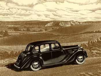 1947-mg-y-a