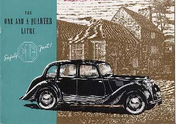 1947-mg-y