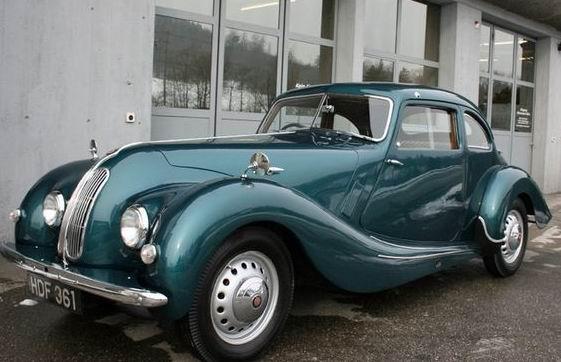 1948-bristol-400-a