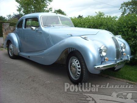 1948-bristol-400-coupe