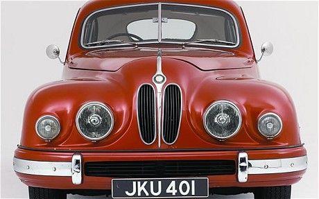 1948-bristol-401