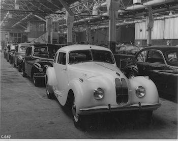 1948-bristol-cars