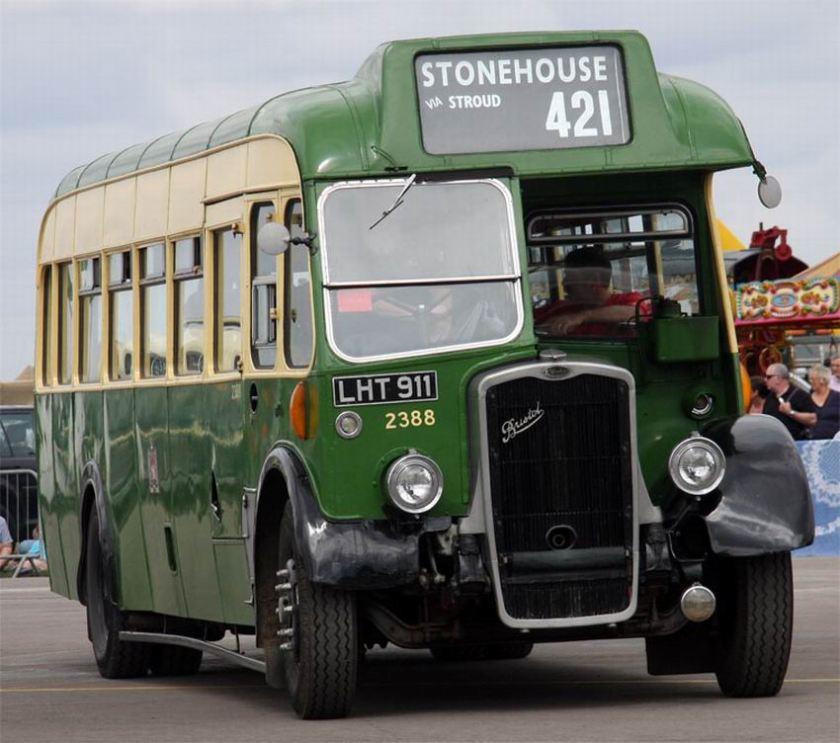 1948-bristol-l5g-f
