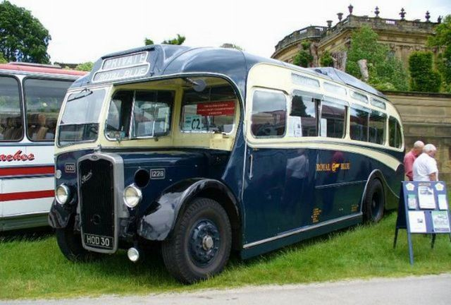 1948-bristol-l6