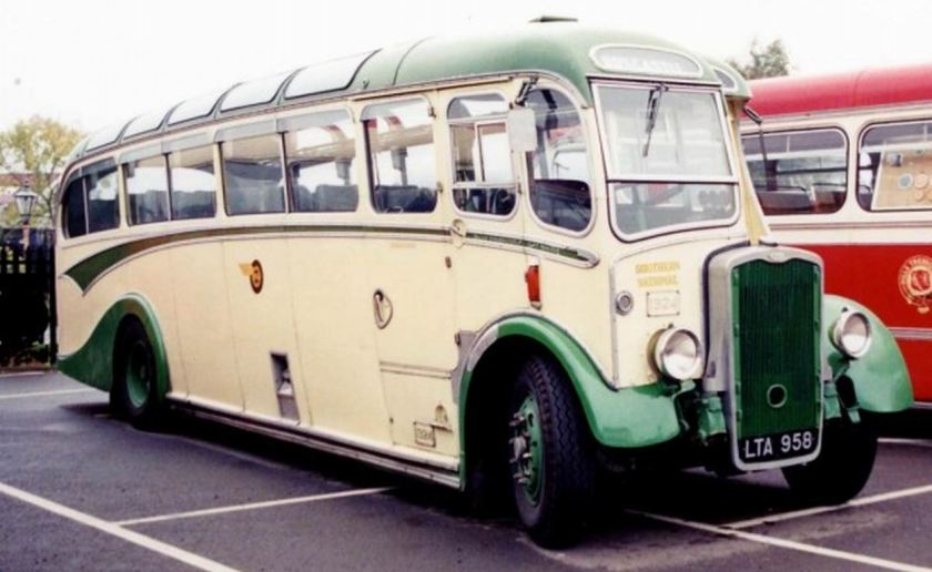 1948-bristol-ll6b-duple-southern-national