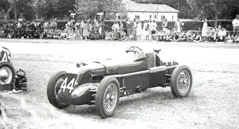 1948-mg-r-type-owned-by-fregona-then-roy-hesketh