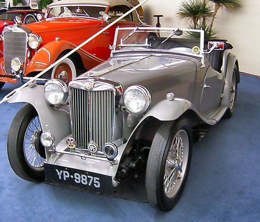 1948-mg-tc-at-the-imperial-palace-auto-collections-in-las-vegas