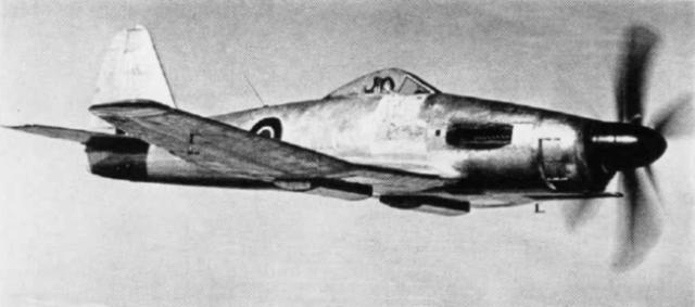 1948-wyvern-prototype-with-the-rolls-royce-eagle-piston-engine