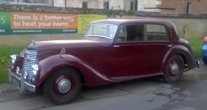 1949-armstrong-siddeley-whitley-4