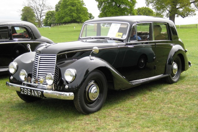 1949-armstrong-siddeley-whitley
