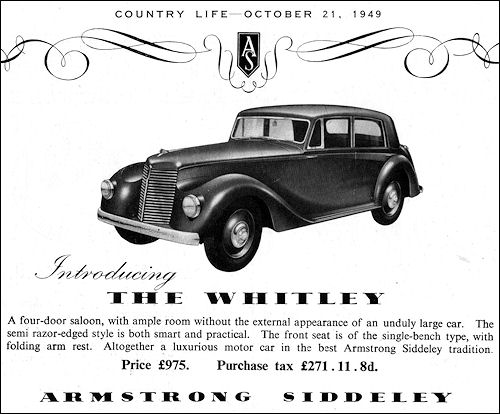 1949-armstrong-whitley