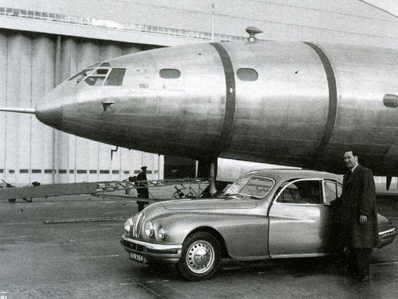 1949-bill-pegg-chief-test-pilot-for-bac