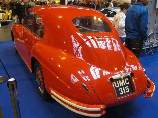 1949-bristol-400-by-superleggera-touring-of-milan-10949711543