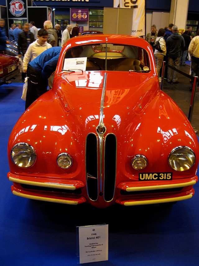 1949-bristol-400-by-superleggera-touring-of-milan