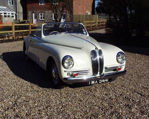 1949-bristol-401-farina-drophead-coupe