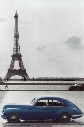 1949-bristol-401