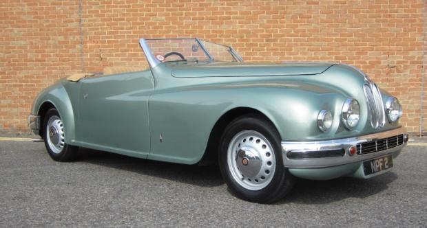 1949-bristol-402-a