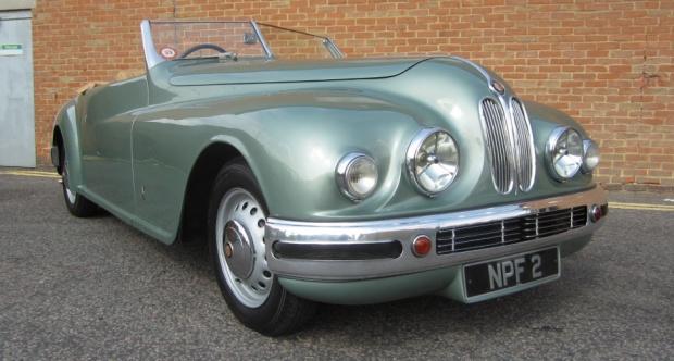 1949-bristol-402-b