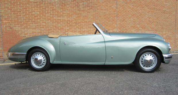 1949-bristol-402-c