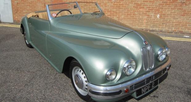 1949-bristol-402-e