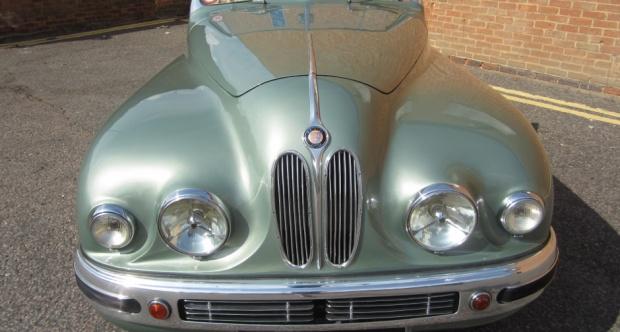 1949-bristol-402-f