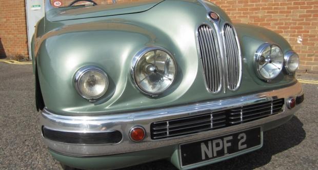 1949-bristol-402-g